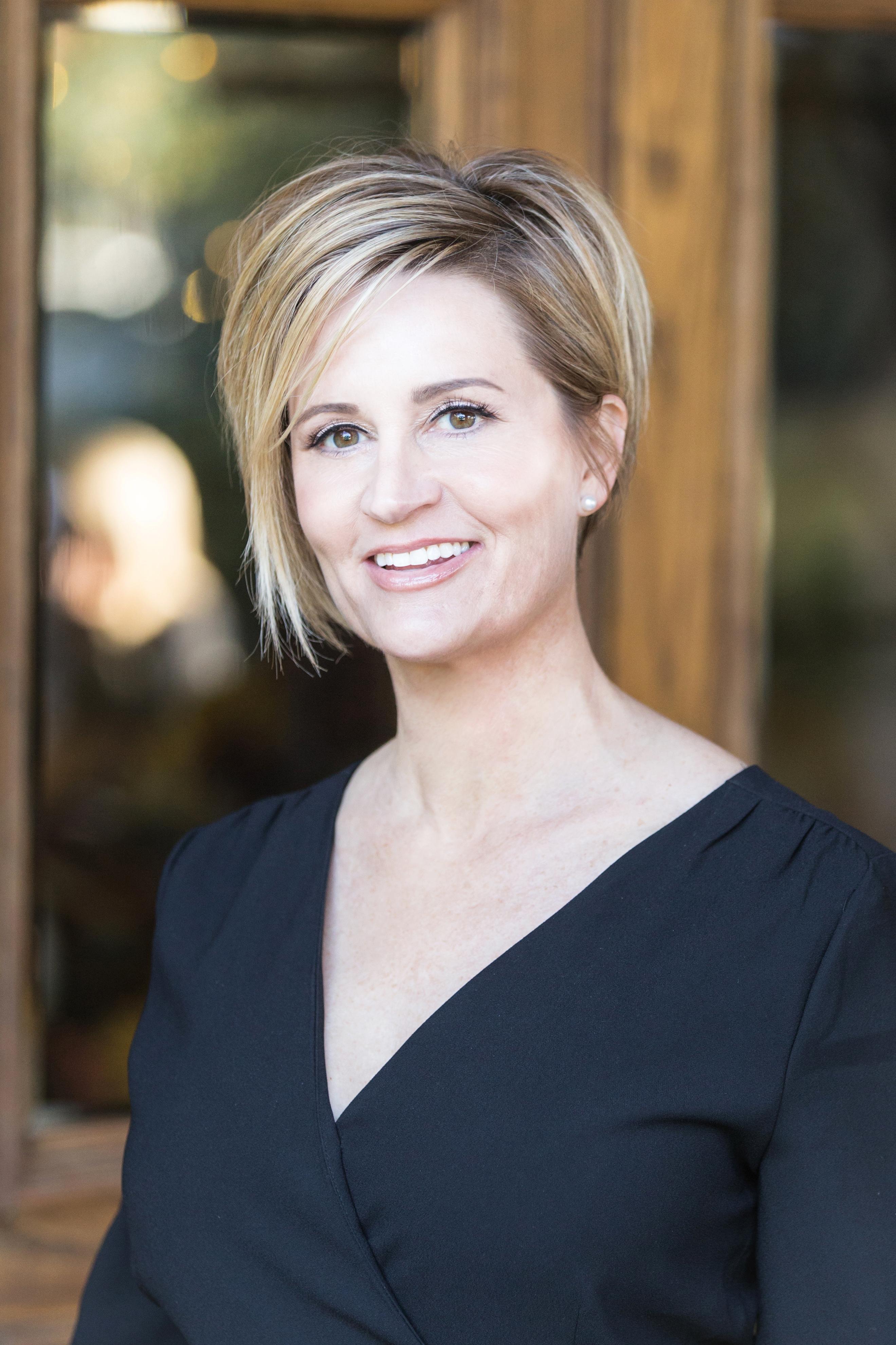 Jennifer Kragh