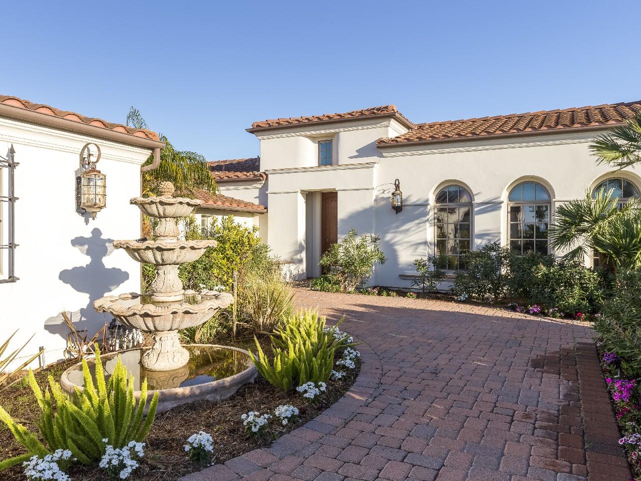 Vivienda unifamiliar por un Venta en 50 Pacifica Del Mar Rancho Palos Verdes, California, 90275 Estados Unidos