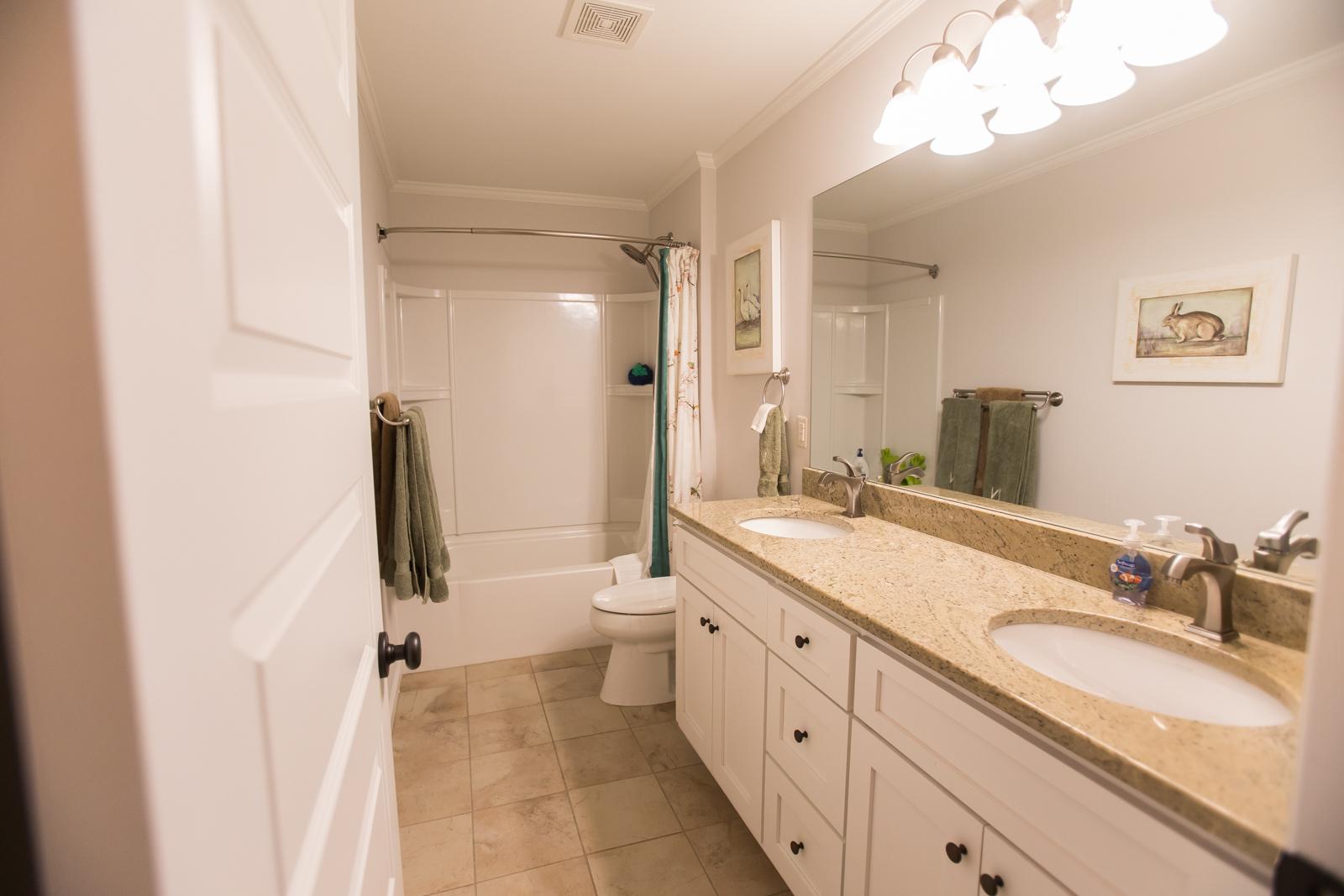 Additional photo for property listing at 306 Wembley Road 306 Wembley Road Greenville, South Carolina 29607 United States