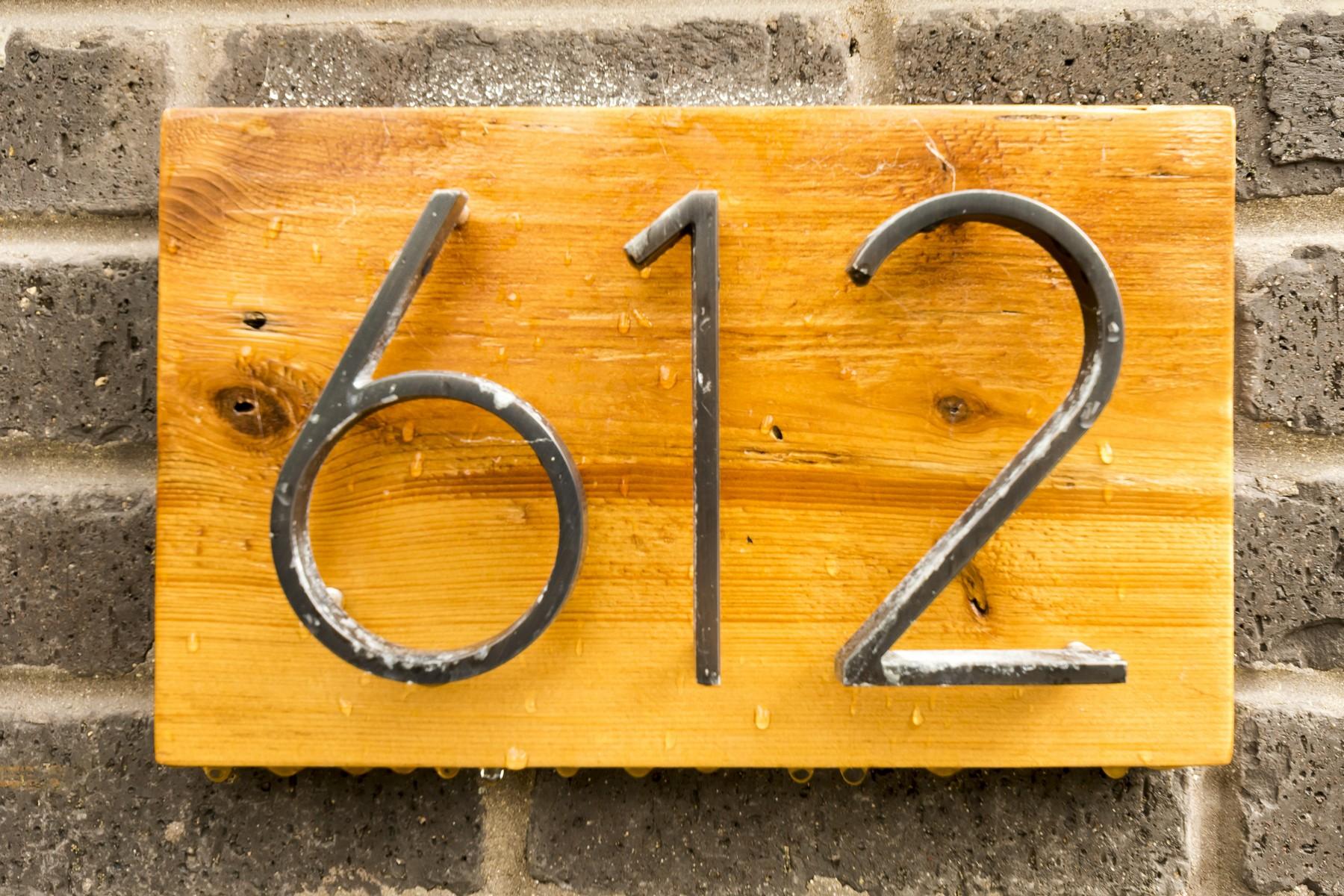 Tek Ailelik Ev için Satış at Fabulous Booth Hansen Designed Home 612 W Willow Street Lincoln Park, Chicago, Illinois, 60614 Amerika Birleşik Devletleri