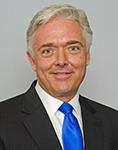 Thomas Bryan