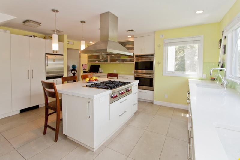 Eensgezinswoning voor Verkoop een t Elegant Home 600 Ogden Ave Teaneck, New Jersey 07666 Verenigde Staten