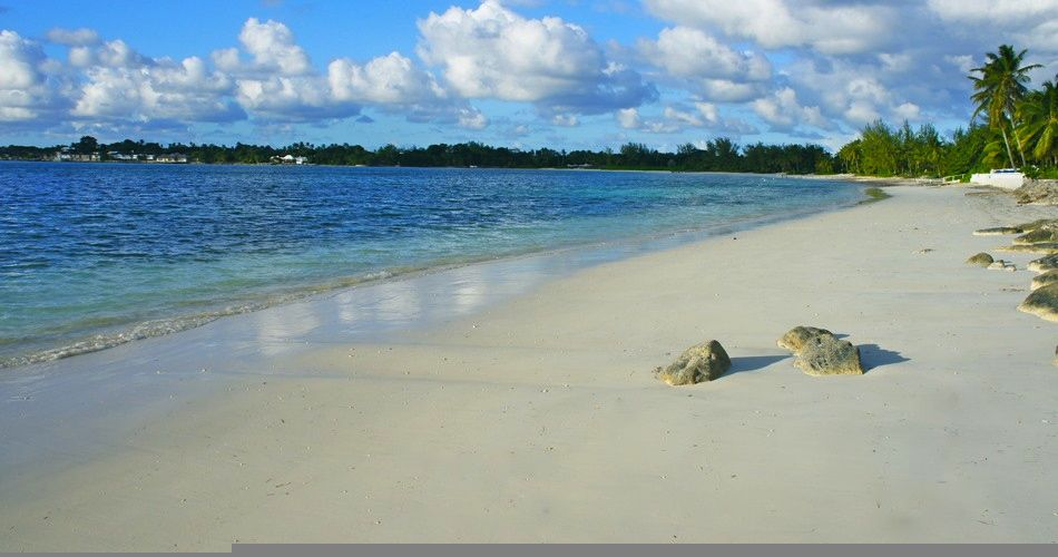 Additional photo for property listing at Seascape Lyford Cay, Нью-Провиденс/Нассау Багамские Острова