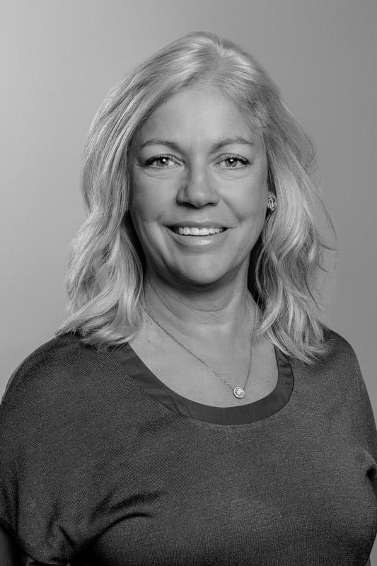 Doreen Sanford