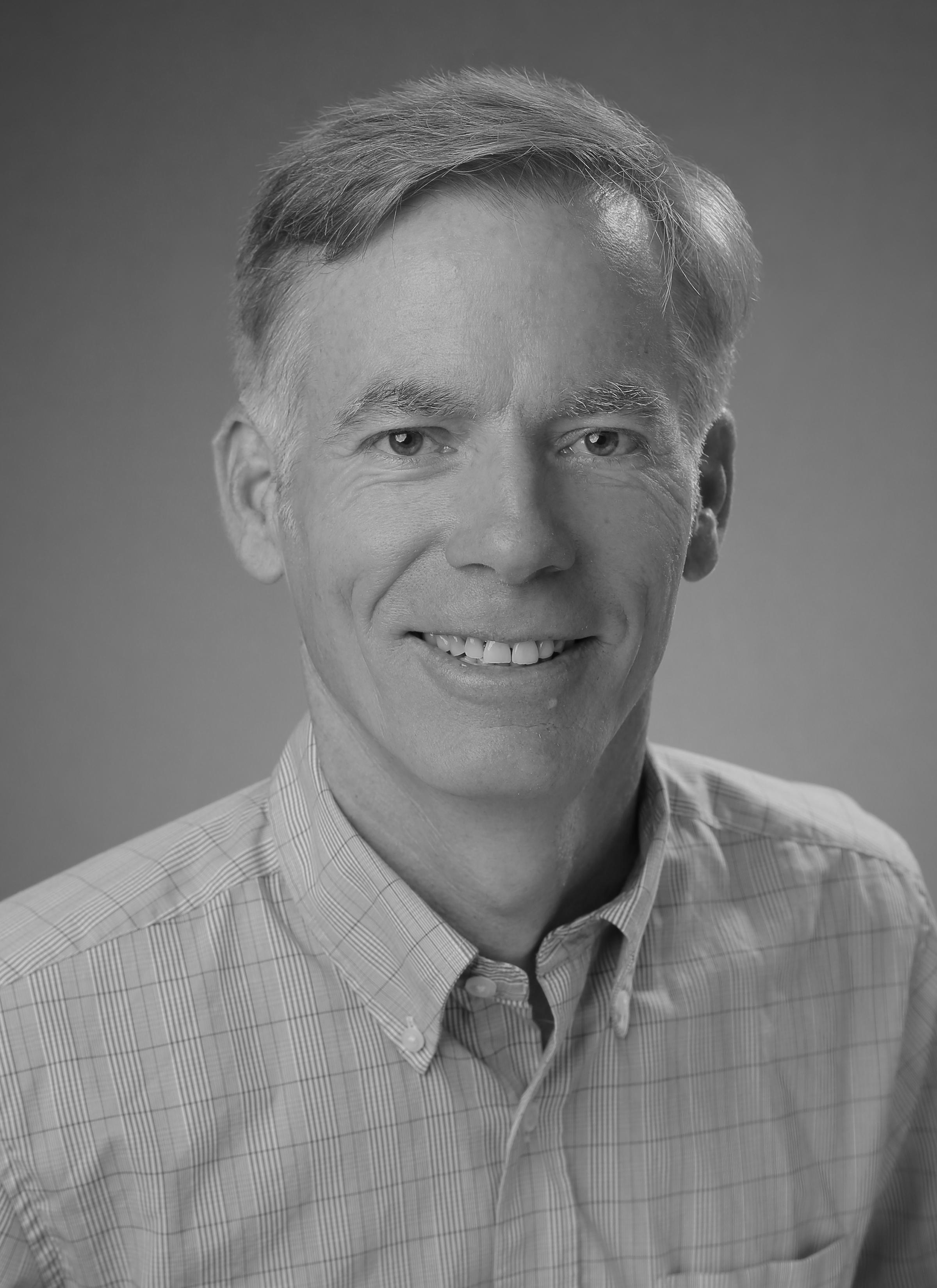 Brad Kurtz