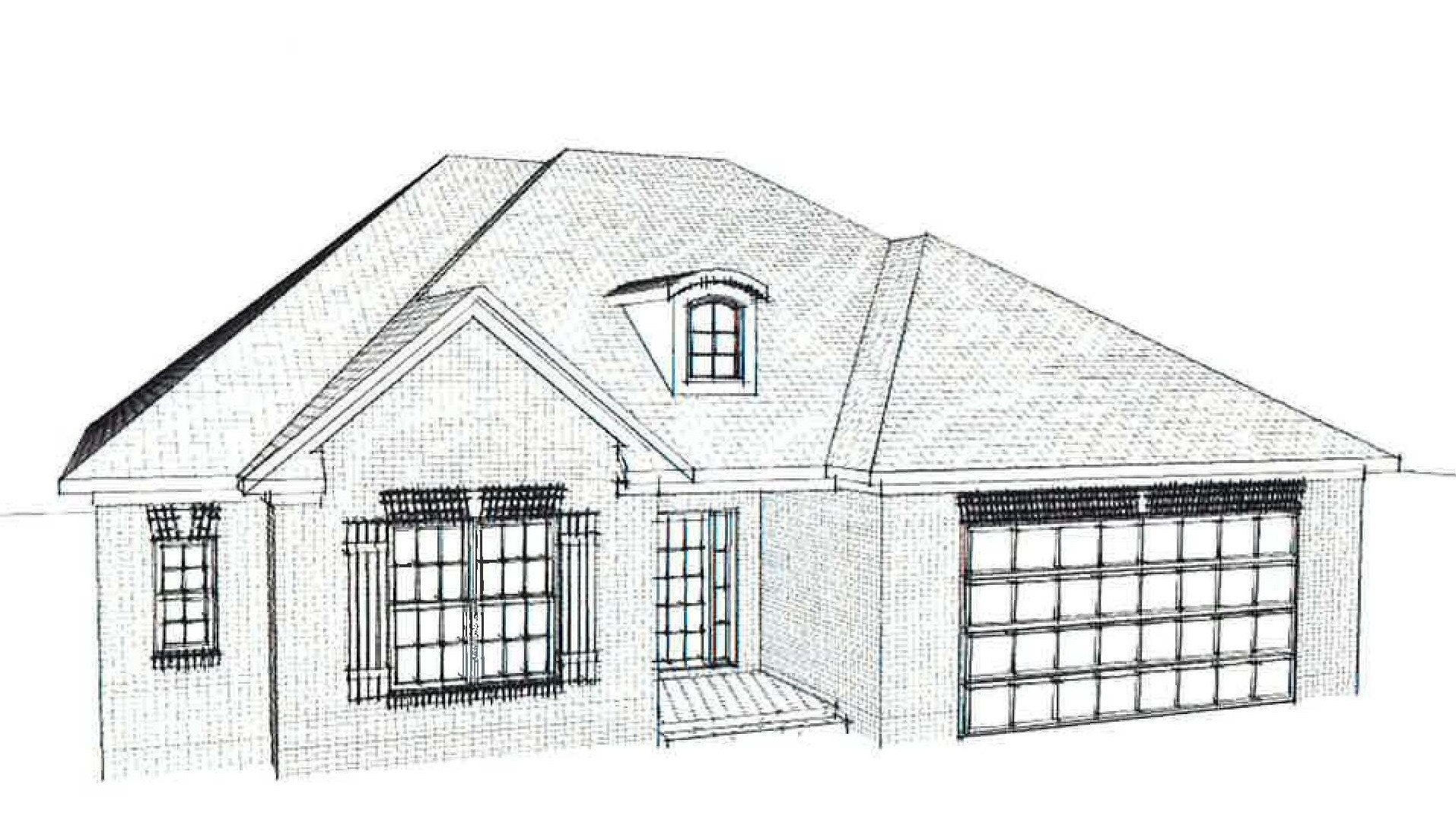 Single Family Home for Sale at 213 Burley Ridge Drive 213 Burley Ridge Drive Nicholasville, Kentucky 40356 United States