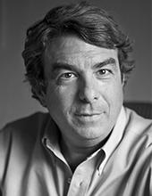 Marco Alberti