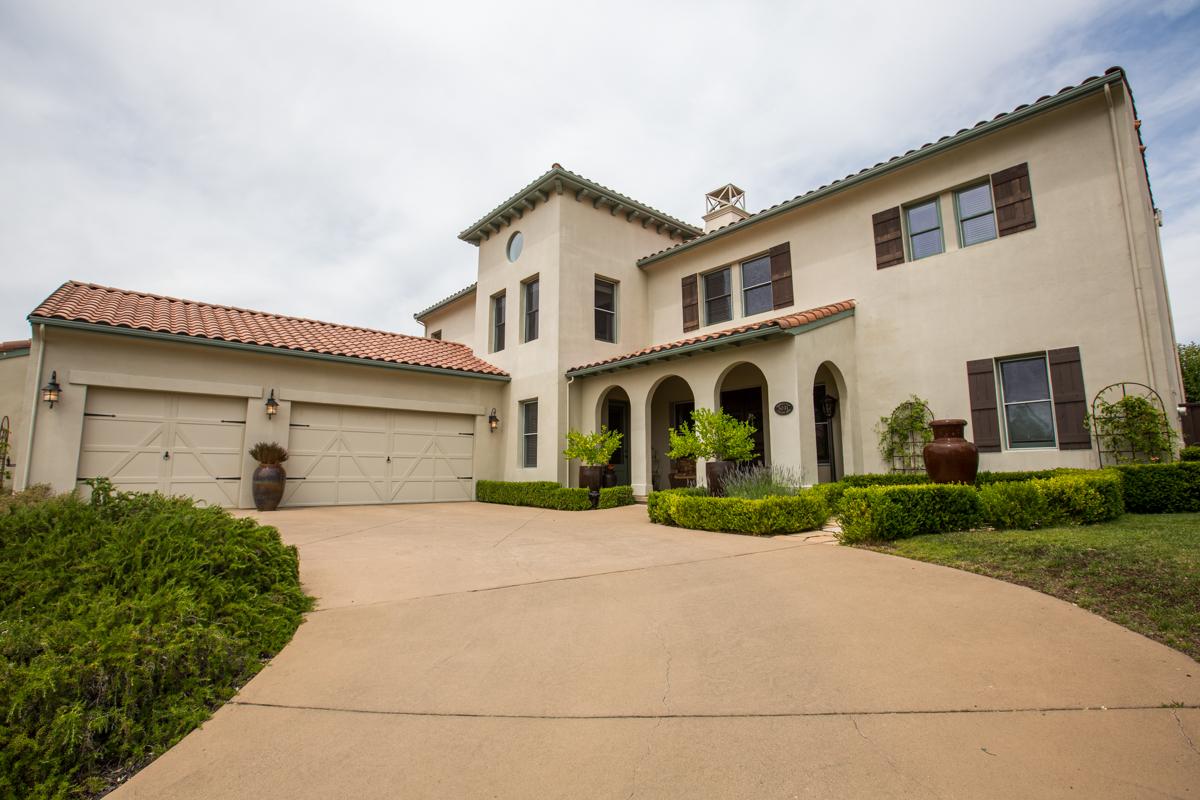 一戸建て のために 売買 アット 5031 Coronado Dr, El Dorado Hills, CA 95762 El Dorado Hills, カリフォルニア 95762 アメリカ合衆国