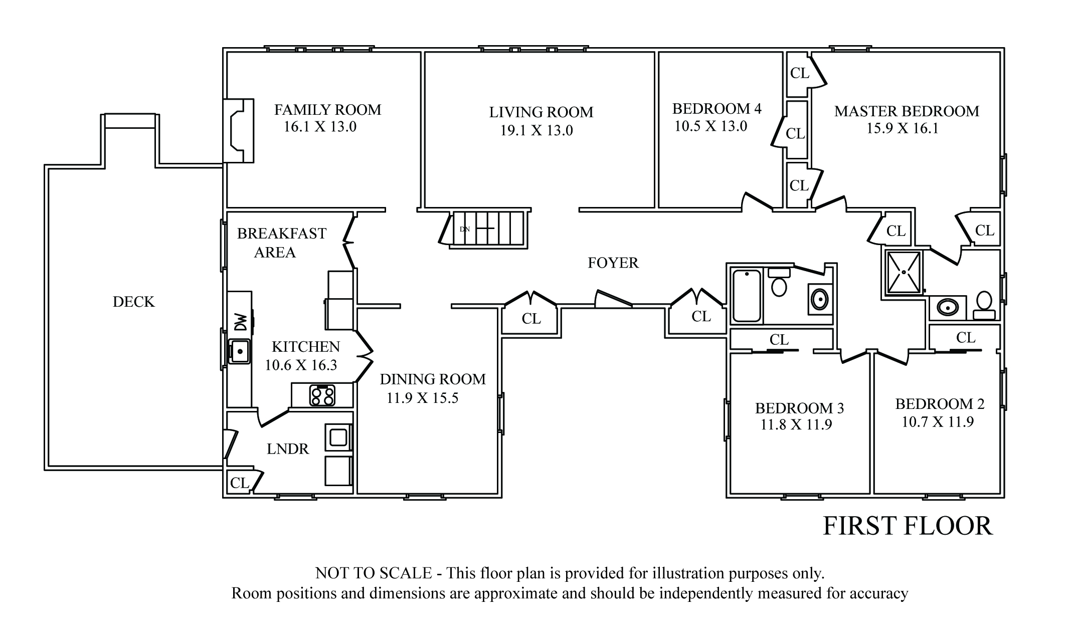 Single Family Homes por un Venta en Cozy Ranch 1 Aspen Drive, Chester, Nueva Jersey 07930 Estados Unidos