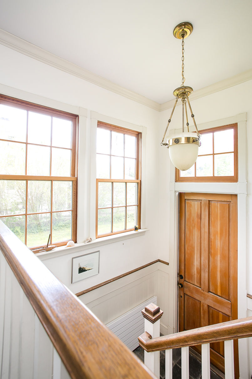 Additional photo for property listing at 'Lyman Blackman House' 3 Red Cross Avenue Newport, Rhode Island 02840 United States
