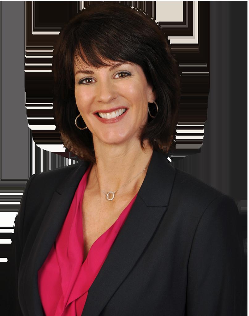 Lisa Stennes