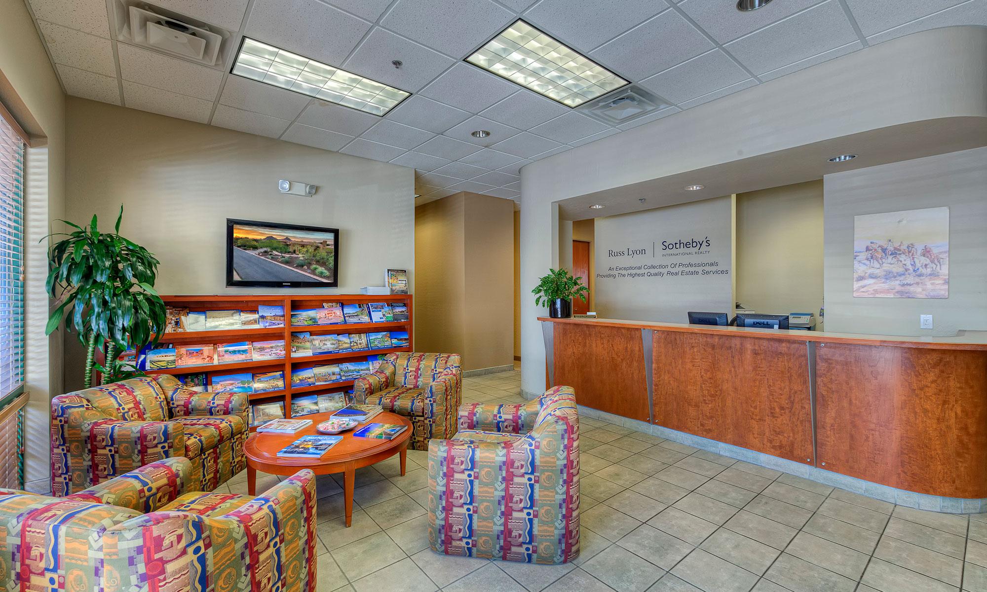 Office 180-b-1698-4000847 Photo
