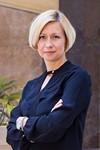 Katarzyna Merkel