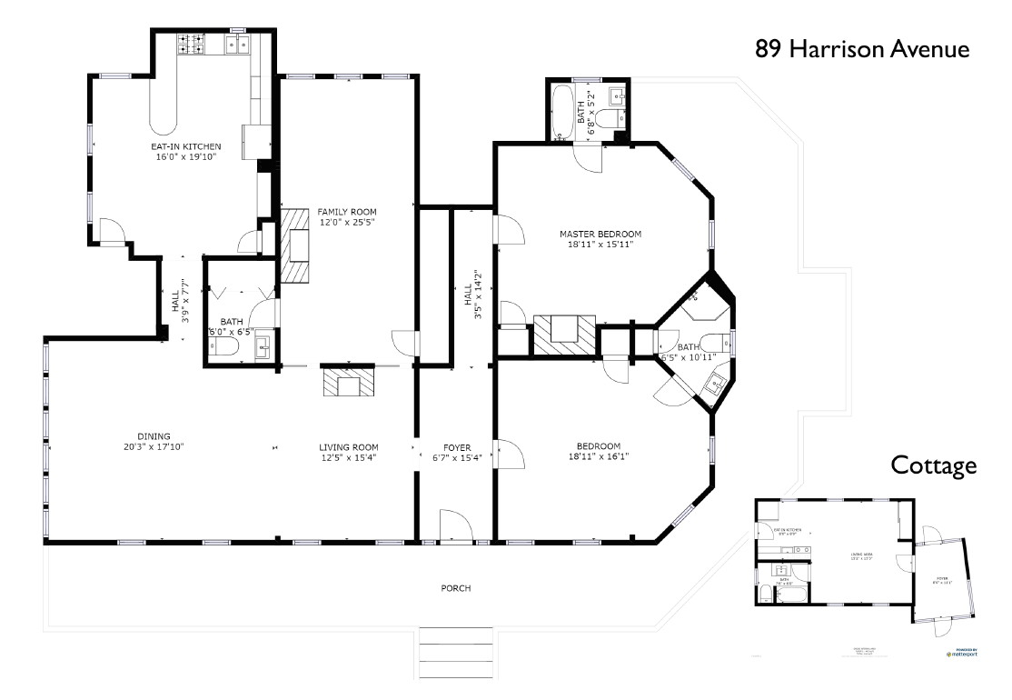Condominiums for Sale at 'Friedheim' 89 Harrison Avenue 1 Newport, Rhode Island 02840 United States