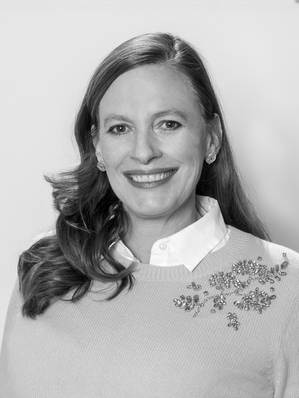 Sarah Schoeneman