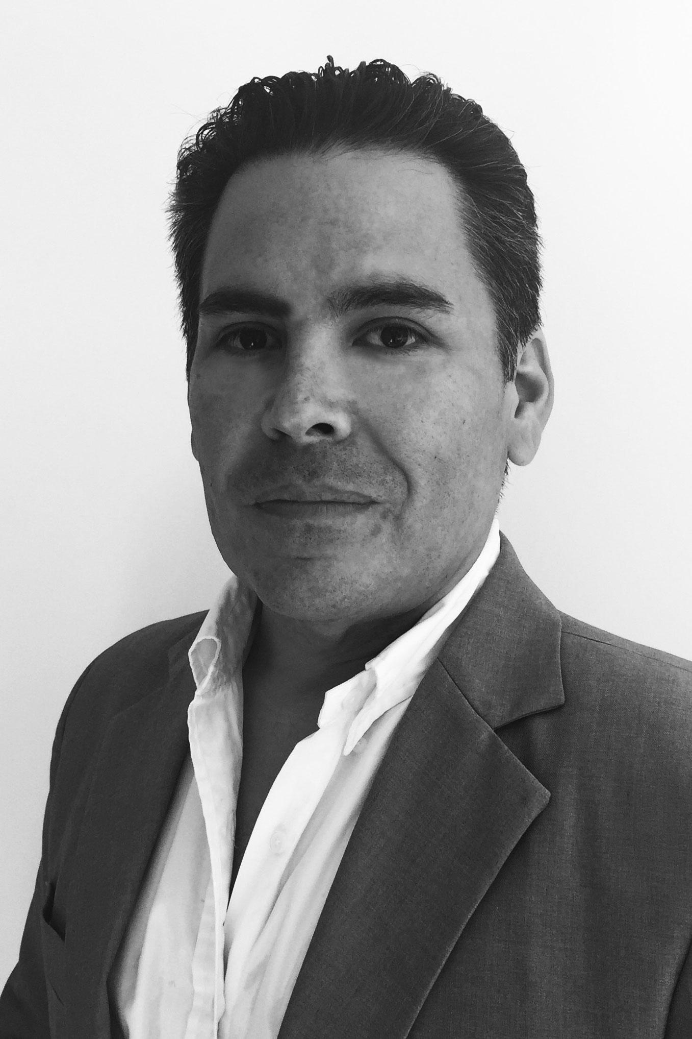 Eloy González
