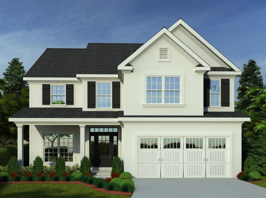 一戸建て のために 売買 アット Victoria Ave 959 Victoria Ave, Glendale, ミズーリ, 63122 アメリカ合衆国