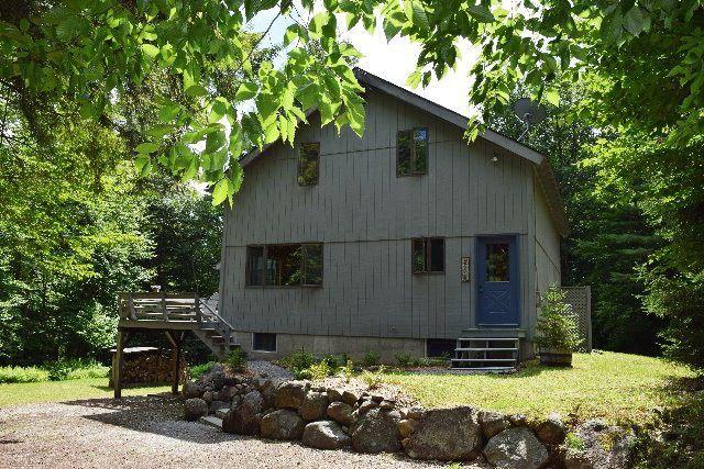 Single Family Homes für Verkauf beim Raquette Lake, New York 13436 Vereinigte Staaten