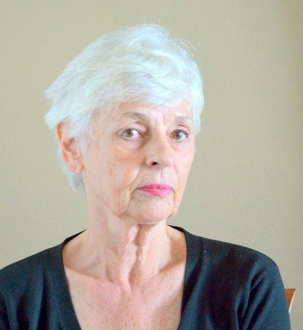 Evadne Archambault