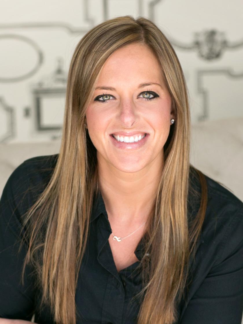 Lindsay McAteer