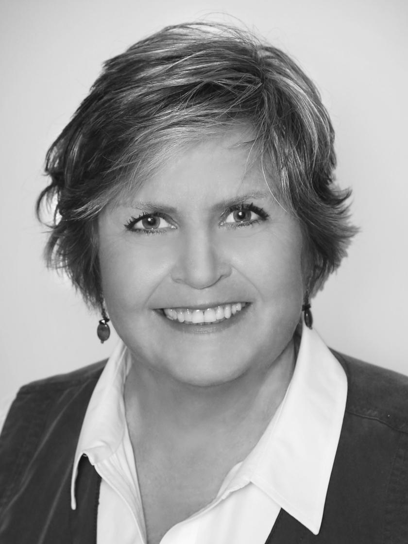 Kristi Staker