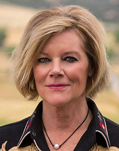 Nancy Turner Glenwood Springs Colorado Real Estate Broker