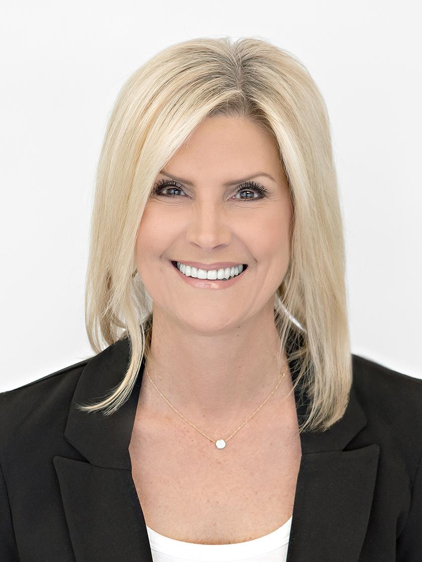 Lisa Garaventa