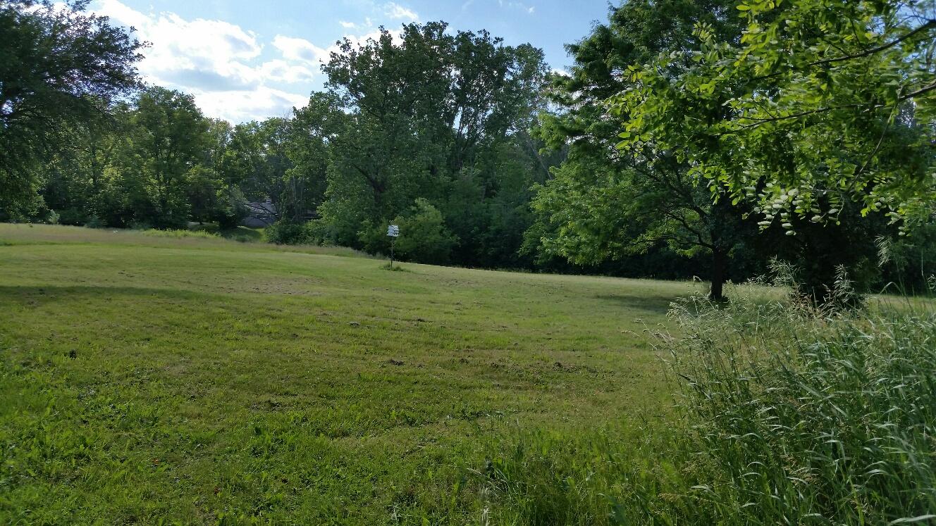 Land for Sale at Farmington Hills 25415 Power Rd Farmington Hills, Michigan 48336 United States