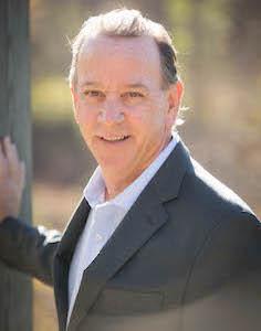 Gerald Magoolaghan