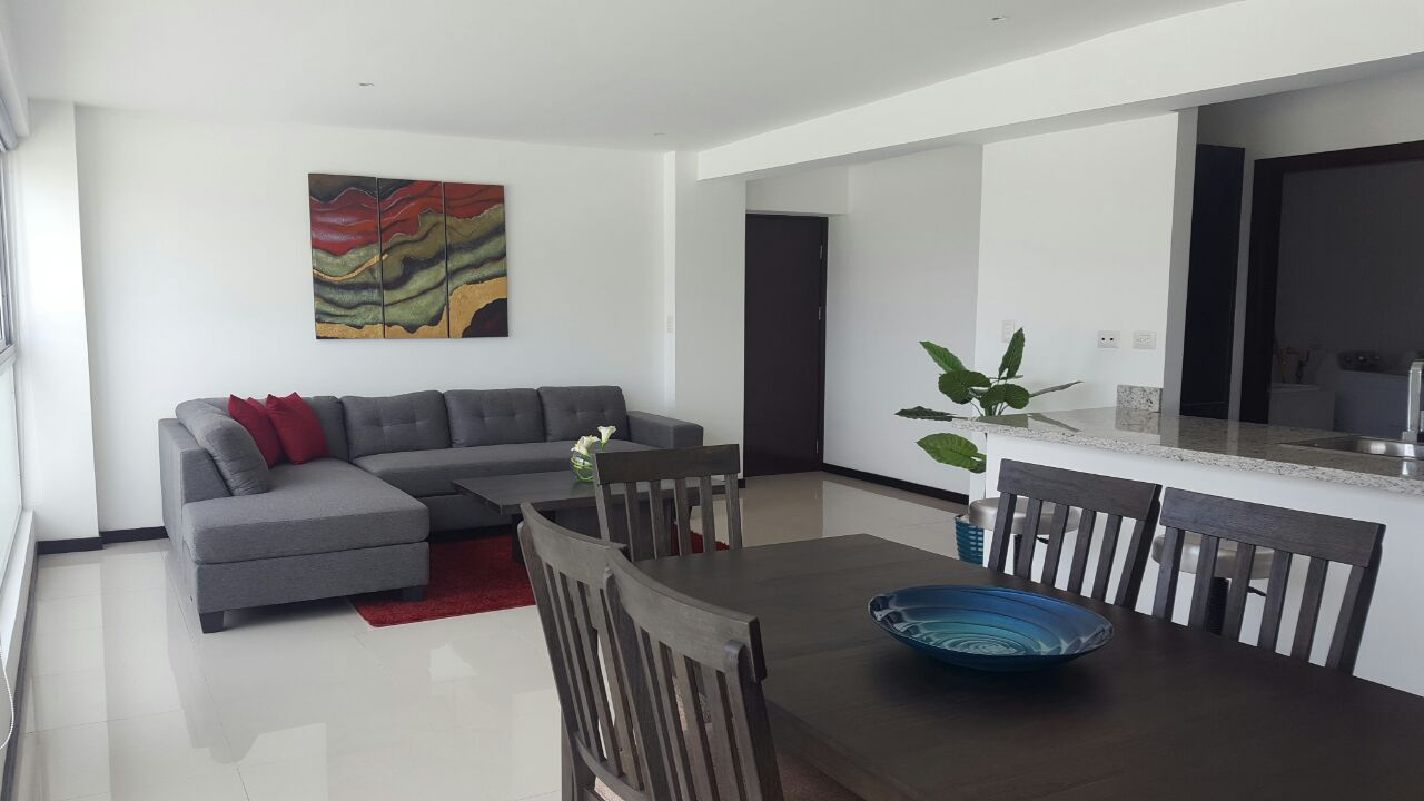 Apartment for Sale at Contemporary Nara Apartment Other Costa Rica, Other Areas In Costa Rica Costa Rica