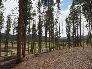 Additional photo for property listing at Mountain Contemporary with Golf and Mountain Views 445 Long Ridge Drive Breckenridge, Colorado 80424 United States