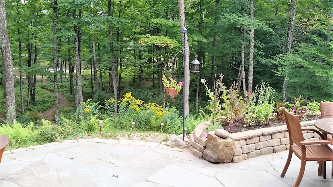 """Additional photo for property listing at """"Let the river flow and refresh your soul!"""" 1148 Moose River Tract Webb Town, New York 13338 United States"""
