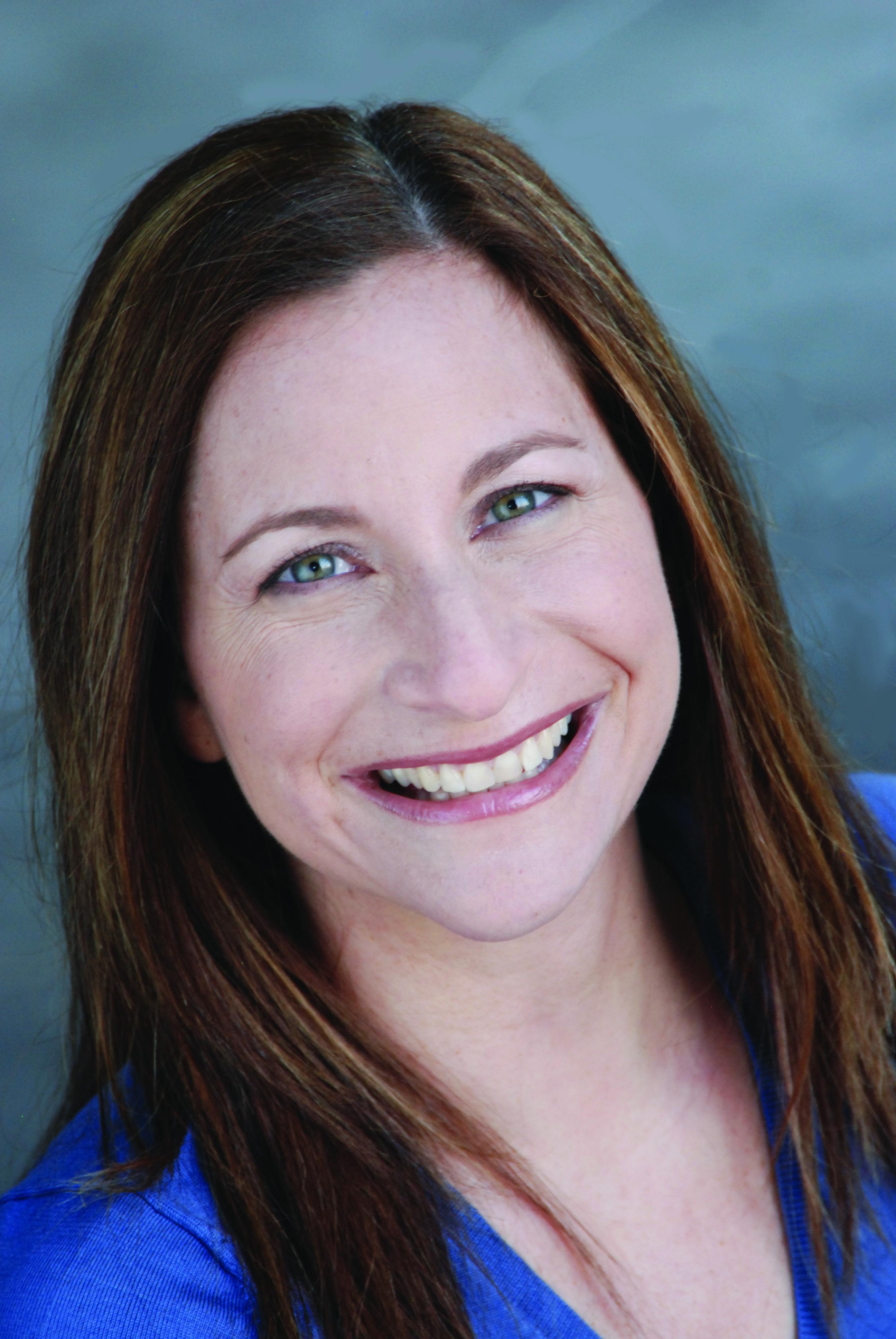 Lisa Rosenhagen