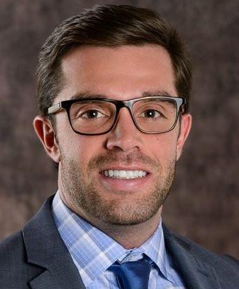 Garrett Beserra