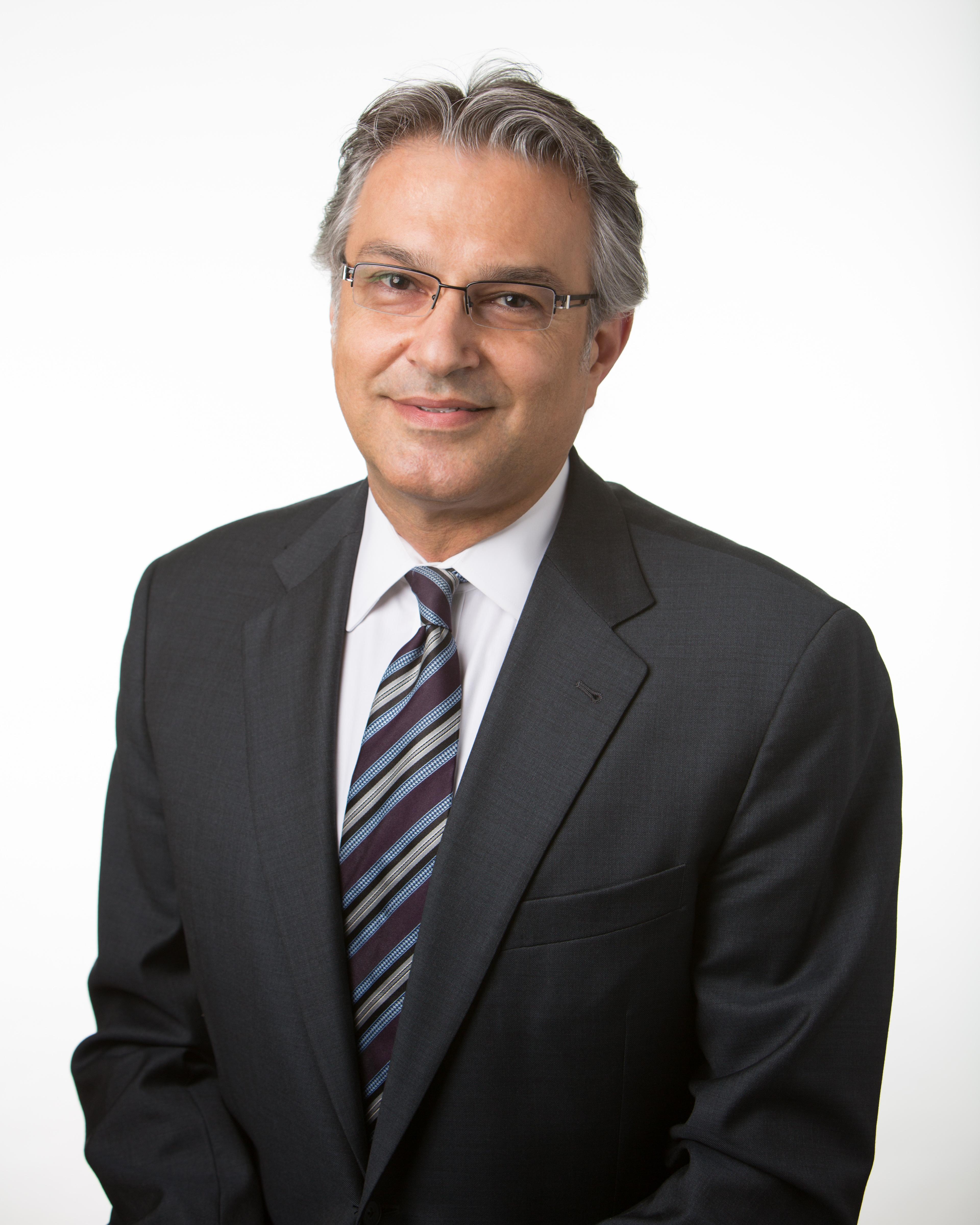 Andre Amini