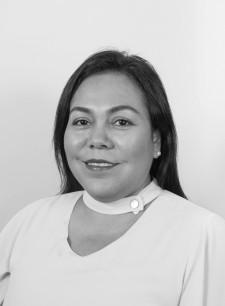 Veronica Paladines