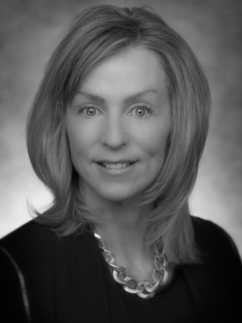 Suzanne Pretorius