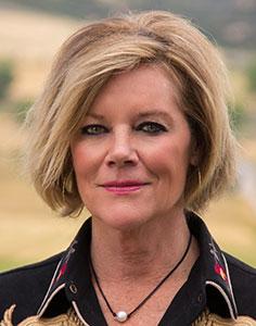 Nancy Turner Glenwood Springs Colorado Real Estate Broker