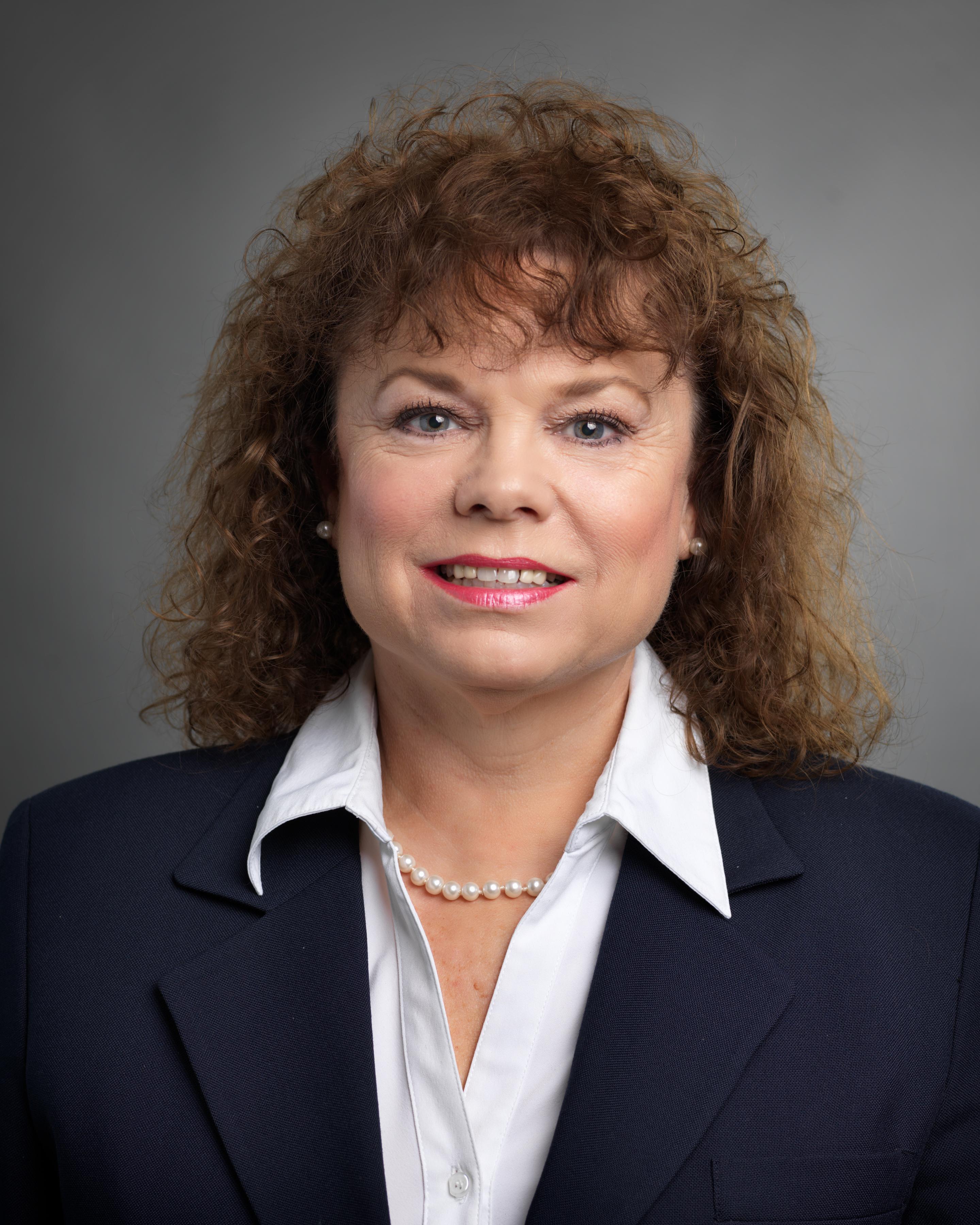 Denise Haney