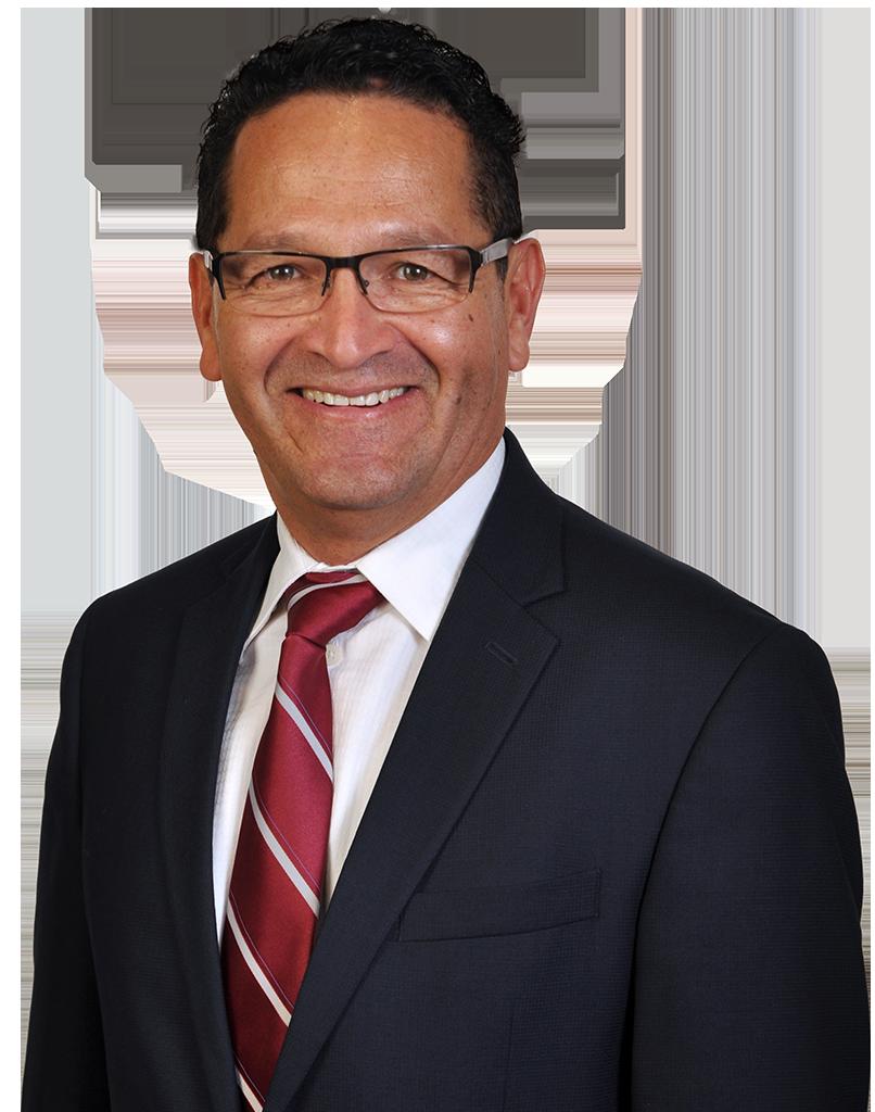 Jorge Terriquez