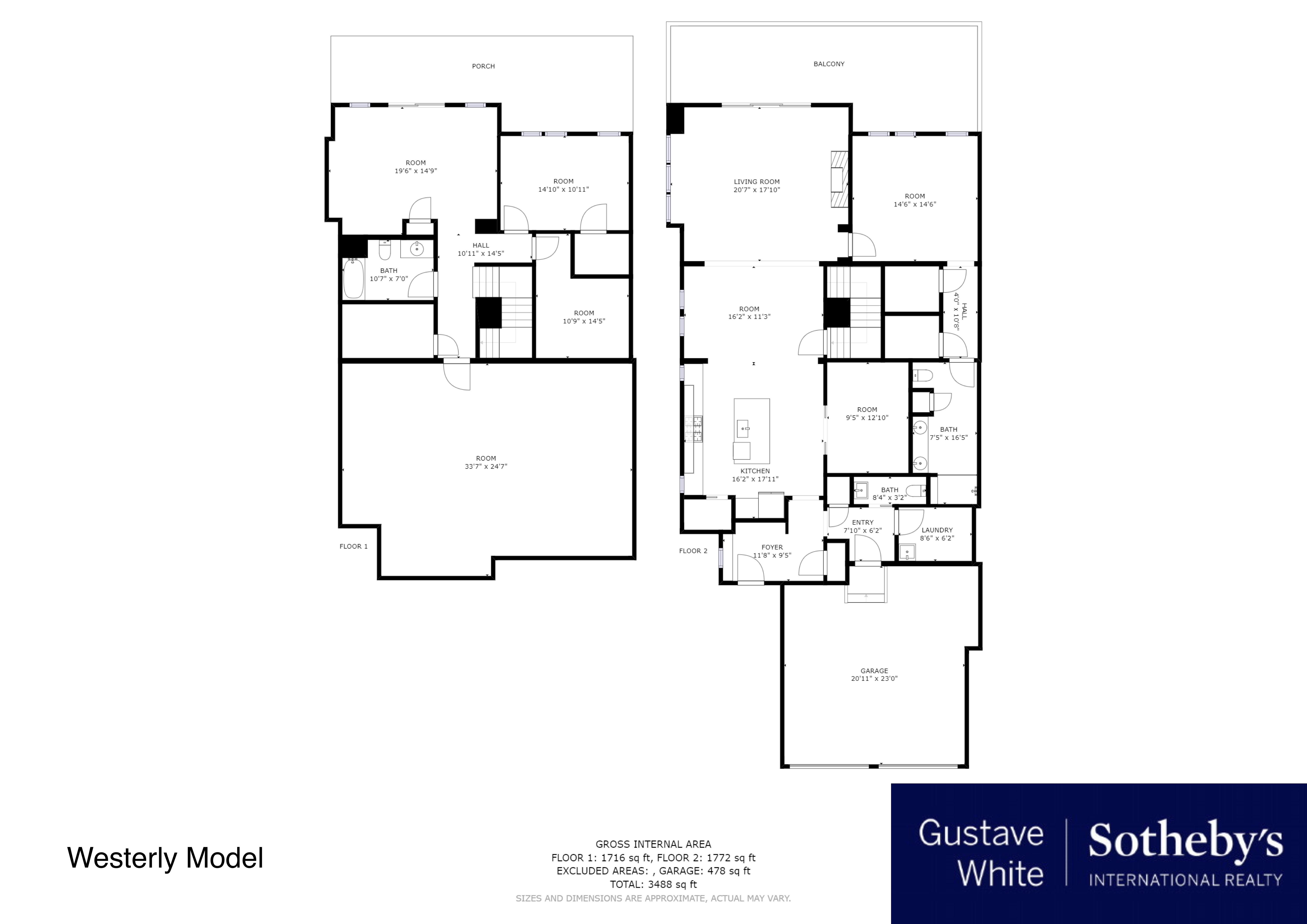 Condominiums for Sale at The Westerly New Construction 11 Whaleback Drive Tiverton, Rhode Island 02878 United States