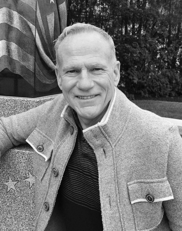 Walter Kallenback York Maine Real Estate Broker