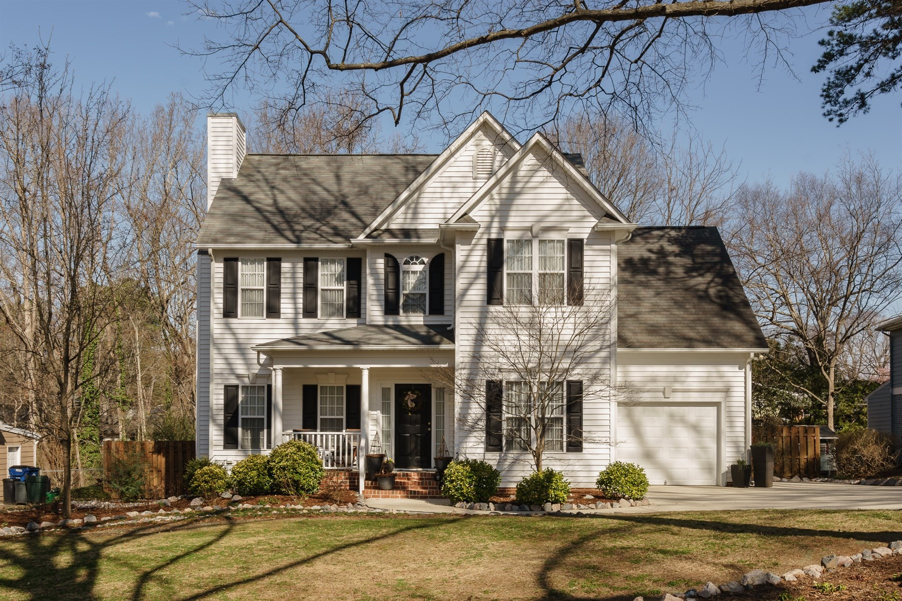 open-houses property at Quail Meadows