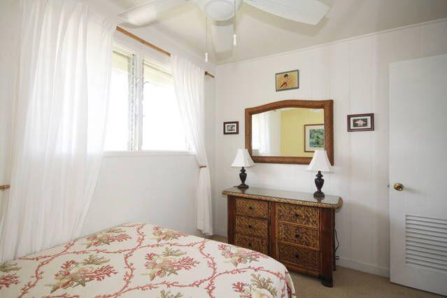 Single Family Homes 용 매매 에 Kapaa Sands 380 Papaloa Rd #21, Kapaa, 하와이 96746 미국