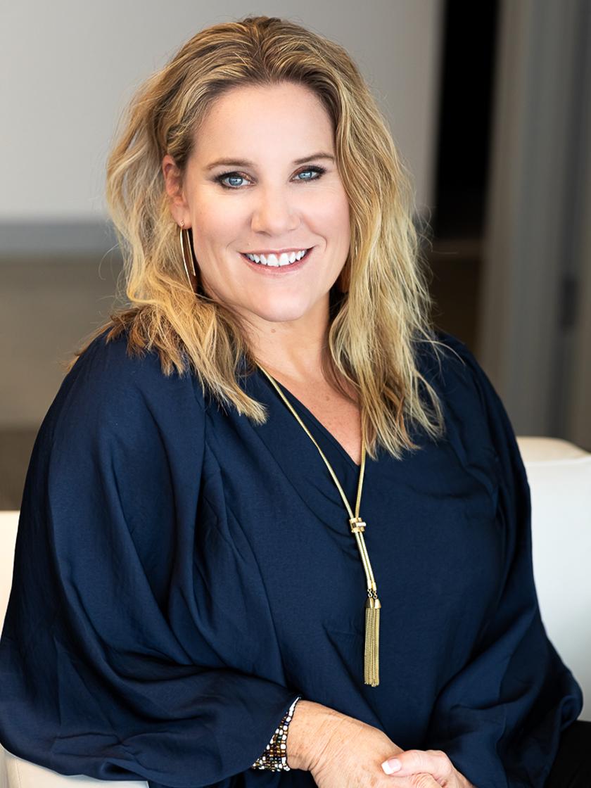 Noelle Hans-Daniels
