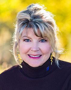 Sharon Hytinen Glenwood Springs Colorado Real Estate Broker
