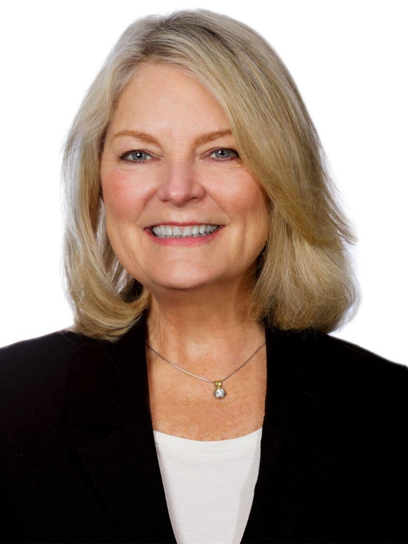 Jayne Ehrens