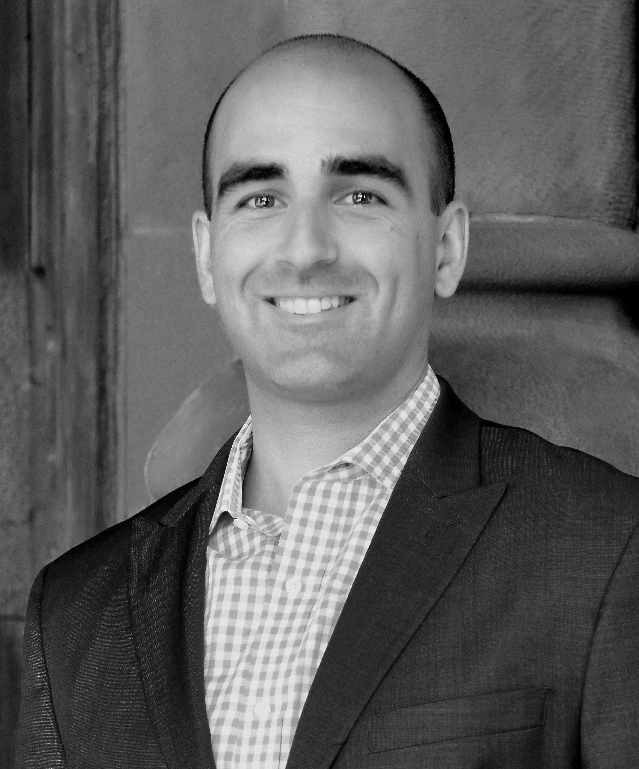 Adam Geragosian