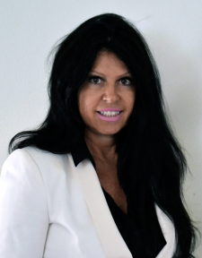 Kim Baumann