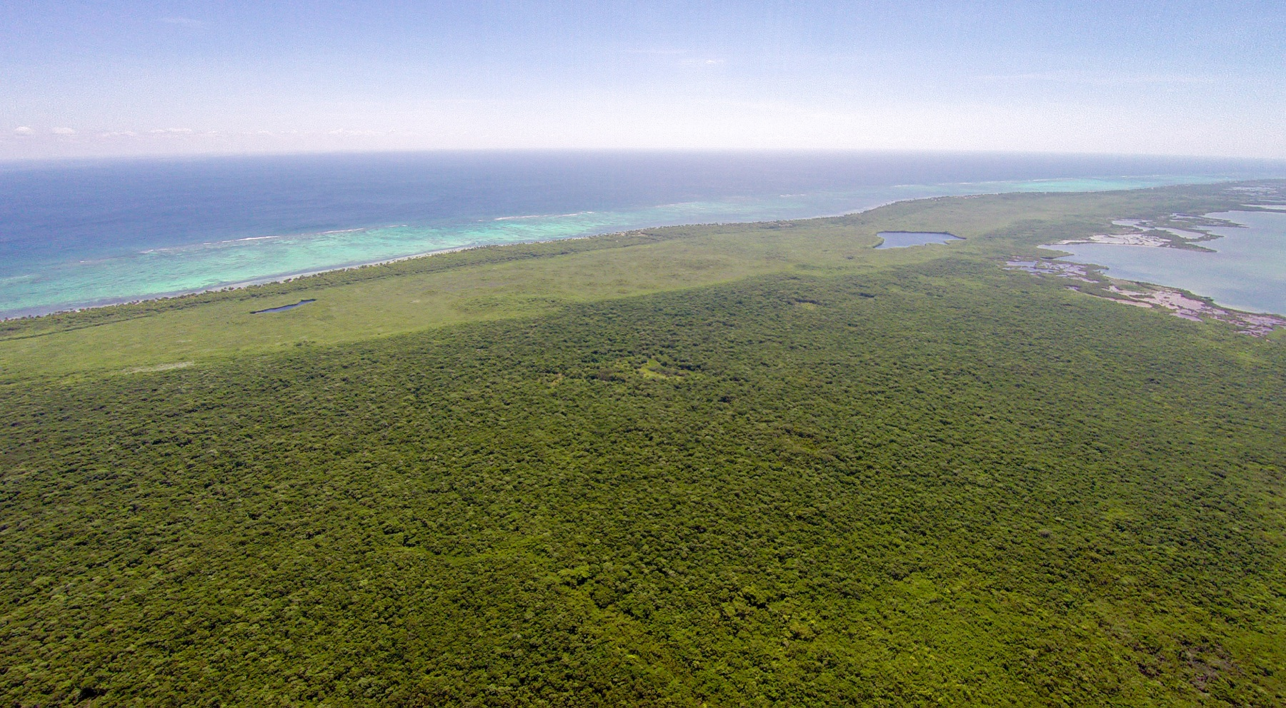 Land for Sale at Prime Real Estate-Location, location. San Pedro Town, Ambergris Caye Belize